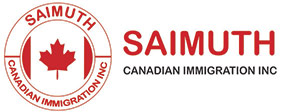 Canadian Immigration Inc